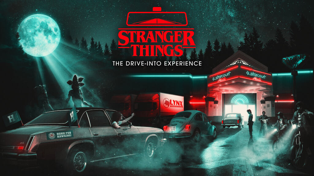 stranger-things-the-drive-into-experience (1)