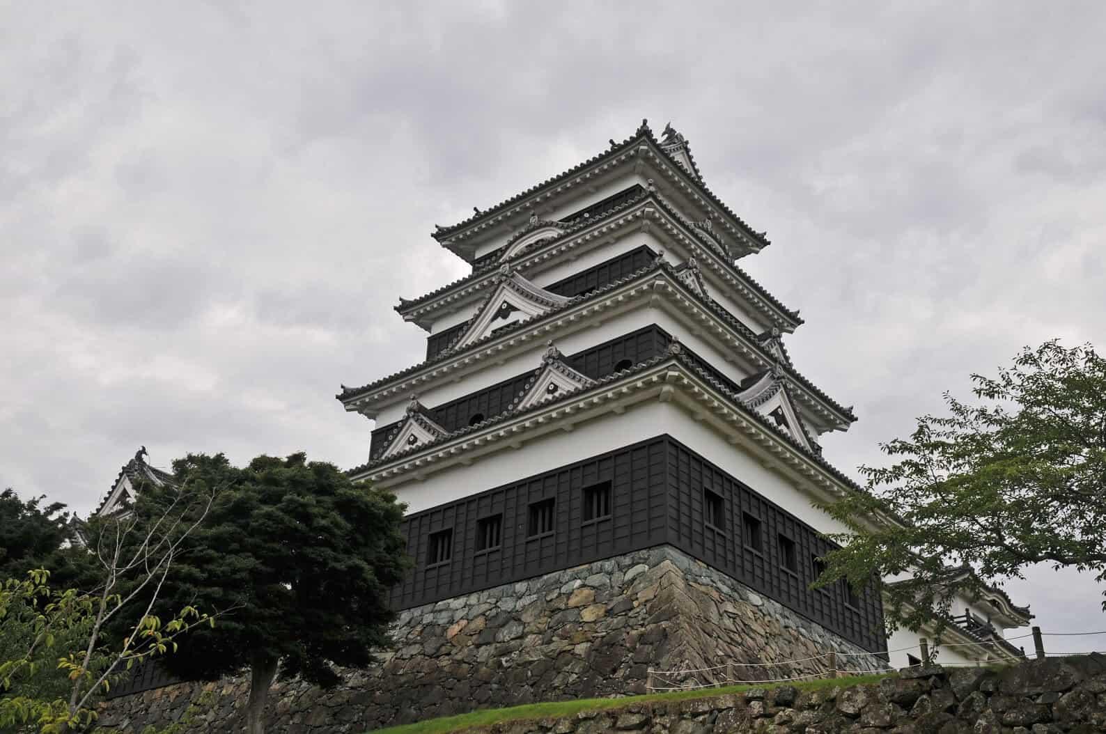 Ozu_Castle_10 (1)