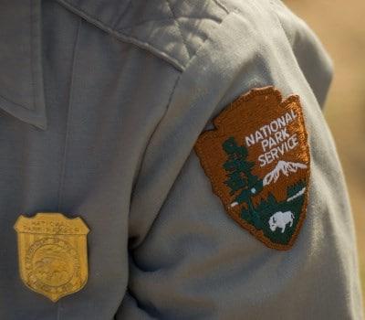 El acceso a los parques de Estados Unidos será hoy 100% gratuito ante un nuevo aniversario del Servicio de Parques Nacionales
