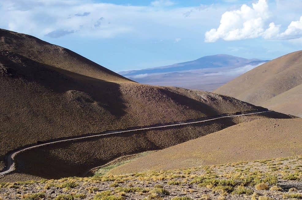 qué ver en Salta