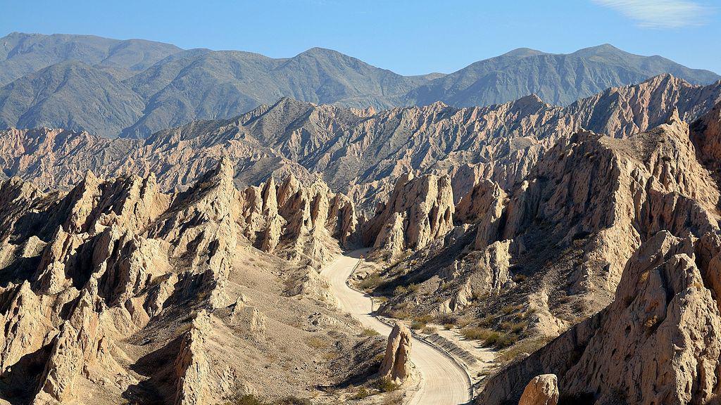 qué ver en Salta 14 lugares para explorar el costado mas natural de Salta 11