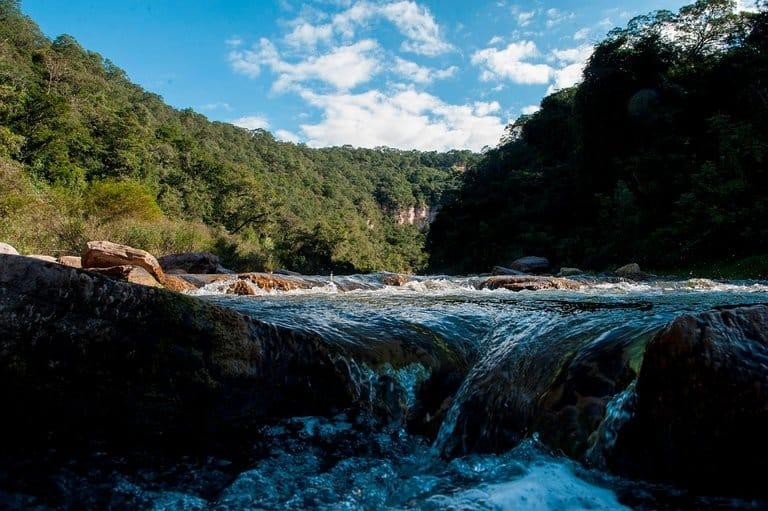 qué ver en Salta 14 lugares para explorar el costado mas natural de Salta 9