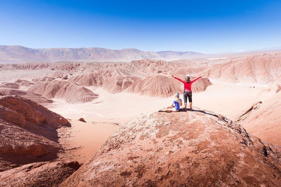 qué ver en Salta 14 lugares para explorar el costado mas natural de Salta 5