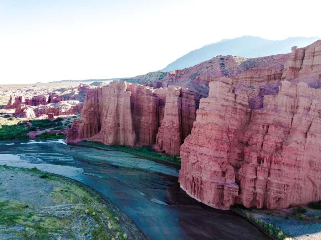 qué ver en Salta 14 lugares para explorar el costado mas natural de Salta 4