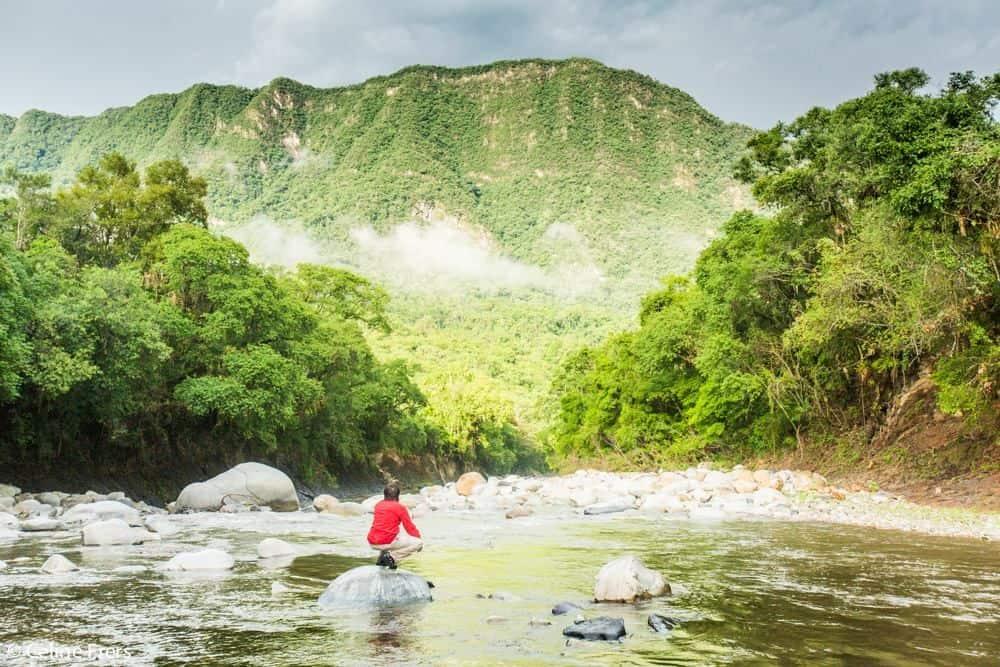 qué ver en Salta 14 lugares para explorar el costado mas natural de Salta 13