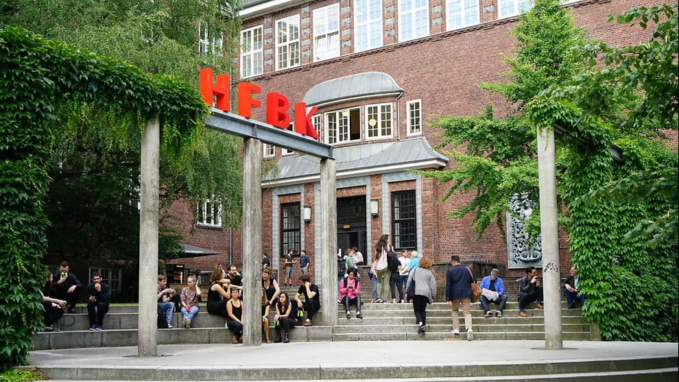 Una universidad alemana ofrece una beca de 1600 euros por no hacer nada