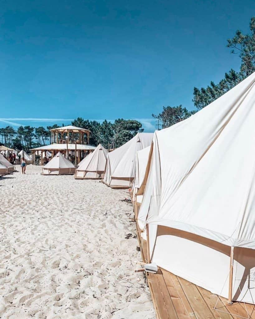 campamentos de surf surf 121