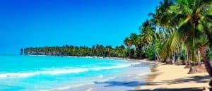 """República Dominicana anuncia el """"Plan de Recuperación Responsable del Turismo"""" y ya no solicitará test negativo de COVID-19"""