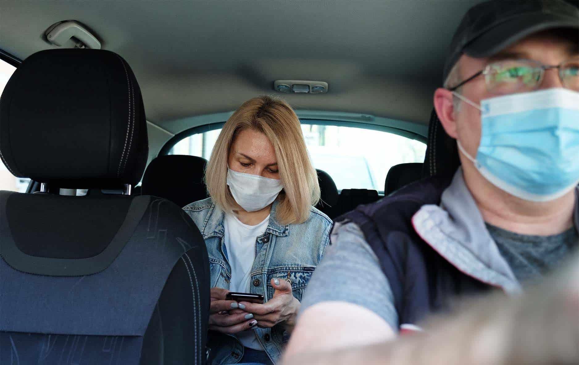 Coronavirus-Taxi-iStock
