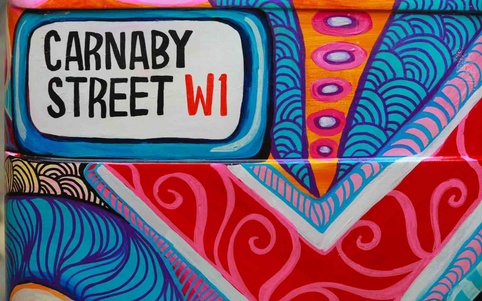 carnaby-stree-jean-philippe-unsplash