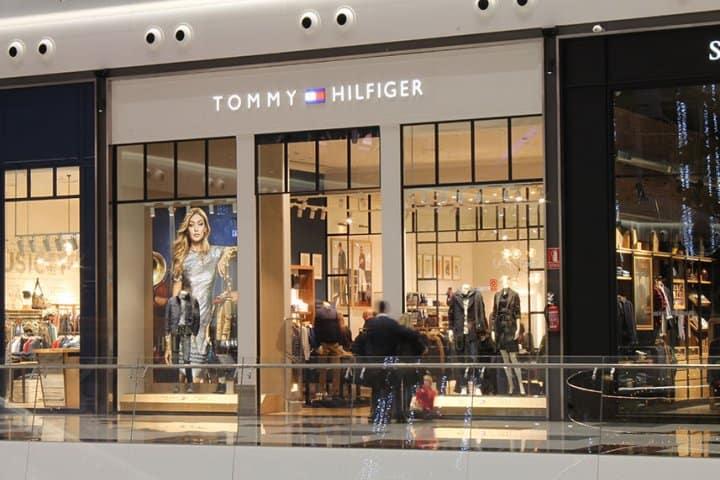 Tommy Hilfiger buscará ser completamente circular y sostenible en 2030