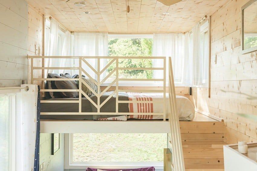 Airbnb y MINI USA se unen para ofrecer estadías con distanciamiento social a 1 dólar por noche