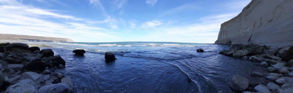 Playa Belvedere