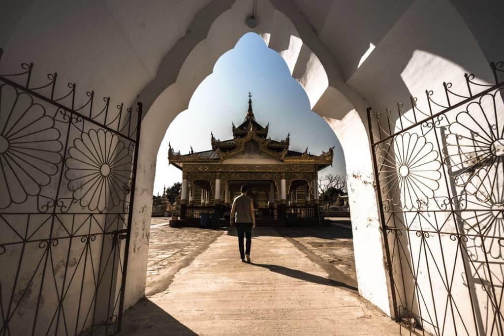 myanmar jörg leu