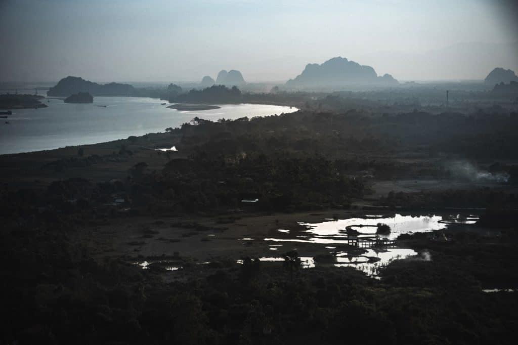 myanmar campos