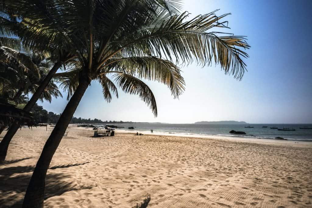 myanmar playa