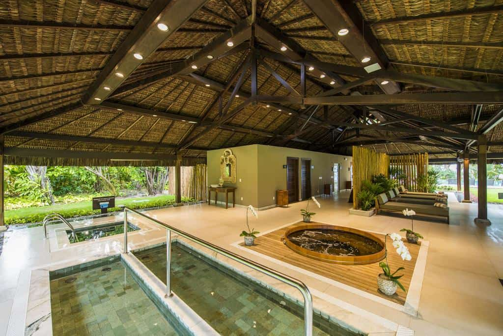 hoteles ecológicos brasil eco 1