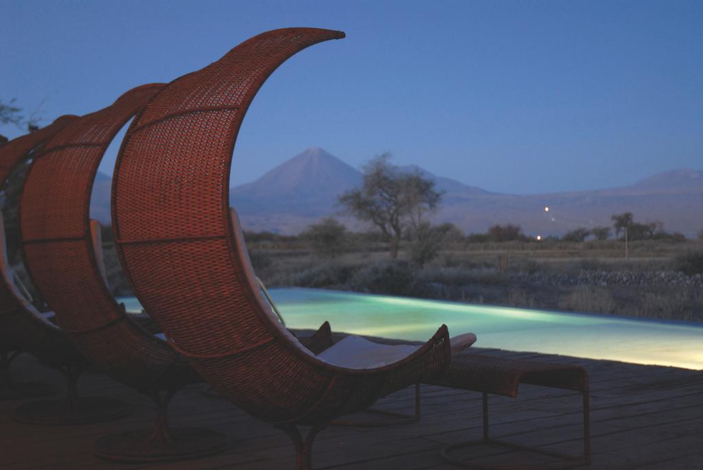 hoteles ecológicos volcan 1
