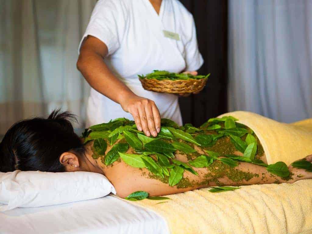 hoteles ecológicos inka terra 2