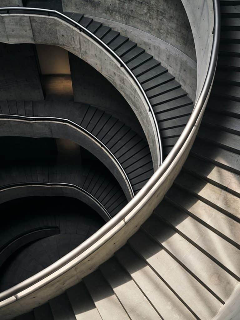 China: el museo HEM ya tiene fecha de apertura y anunció cuál será la primera exhibición