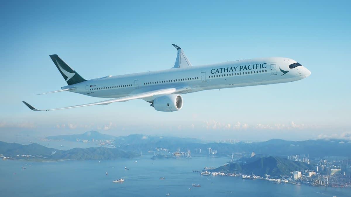 aerolíneas cero emisiones