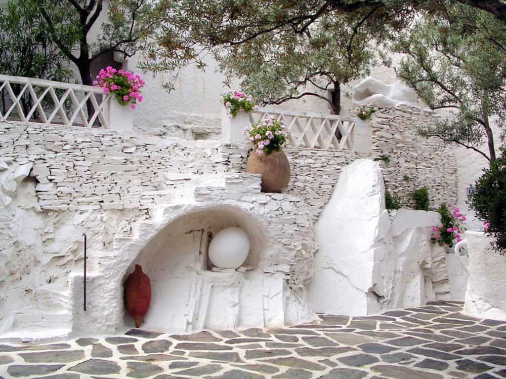 Estas Son Algunas De Las Casas De Artistas Que Se Pueden Visitar Alrededor Del Mundo