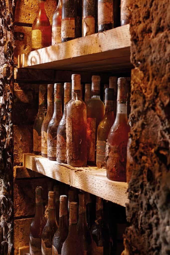 Imagen Tokaj B0D40Ac0 4Ada 4D5F 8A59 6253D256E2E3 17 Treasures Ferenc Dancsecs