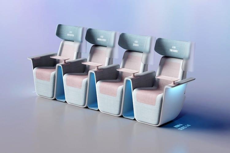 layer-sequel-post-covid-movie-theater-seat-01