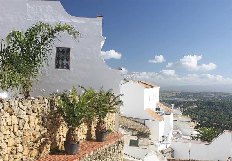 regiones más fascinantes de España