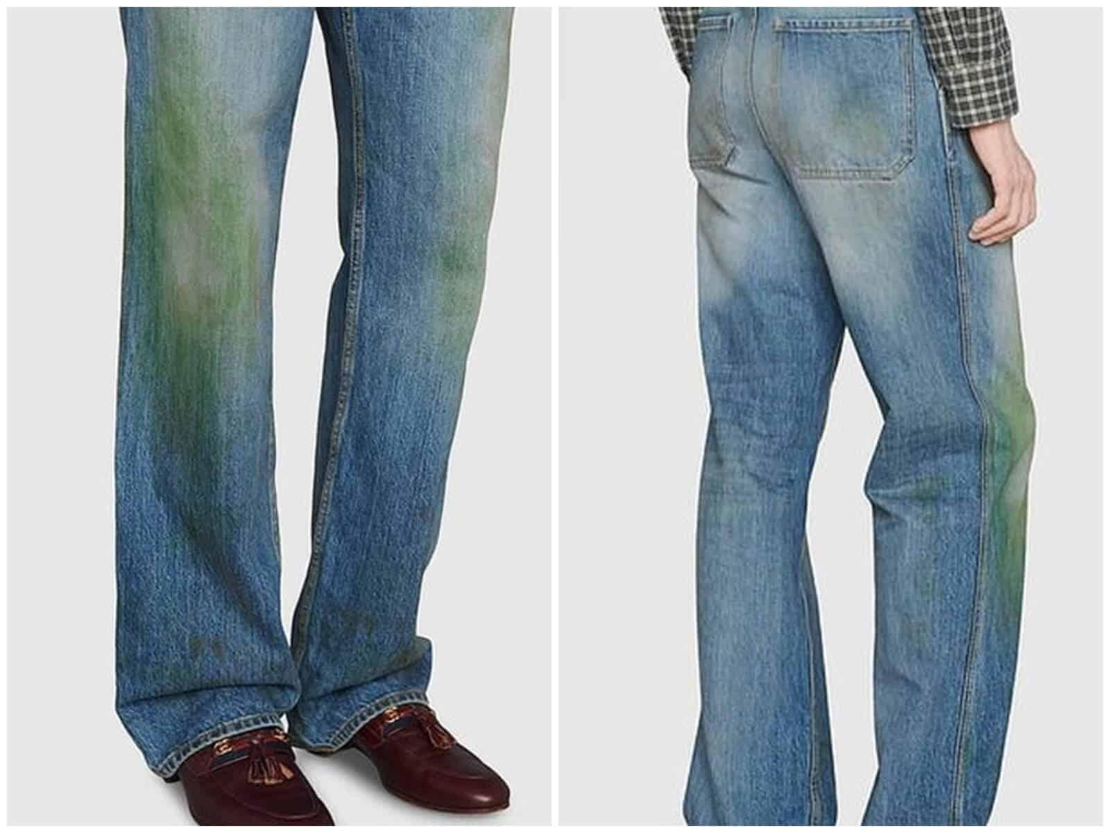 jeans-gucci (1)