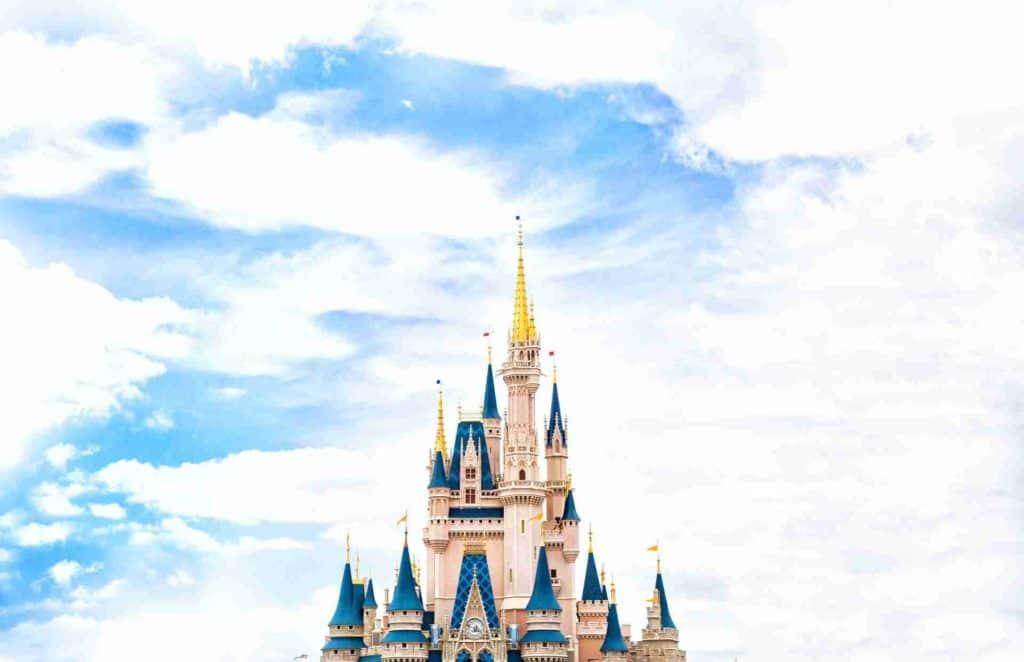 Todo Lo Que Debes Saber Para Viajar A Disney