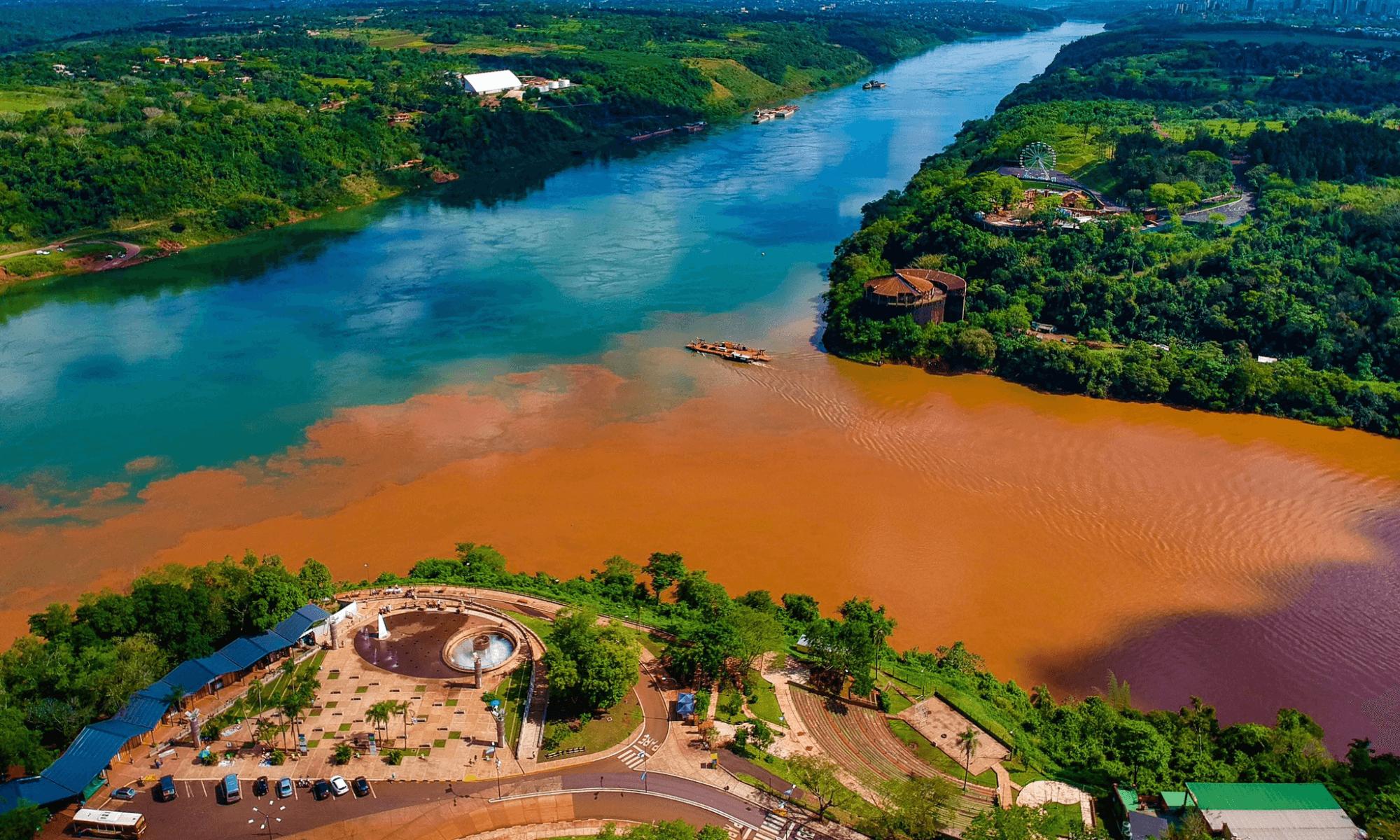 4 lugares para conocer en Iguazú (además de sus majestuosas Cataratas) 1