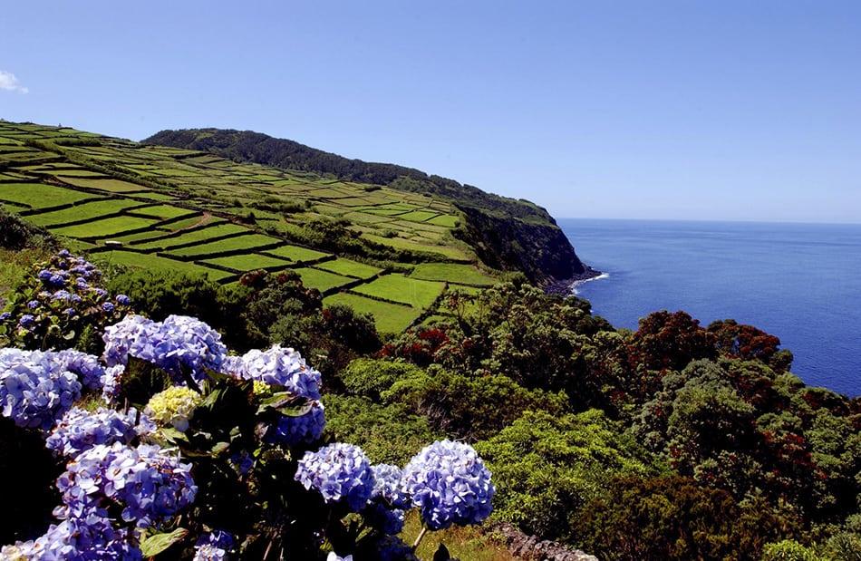 Qué ver en Islas Azores: Isla Terceira