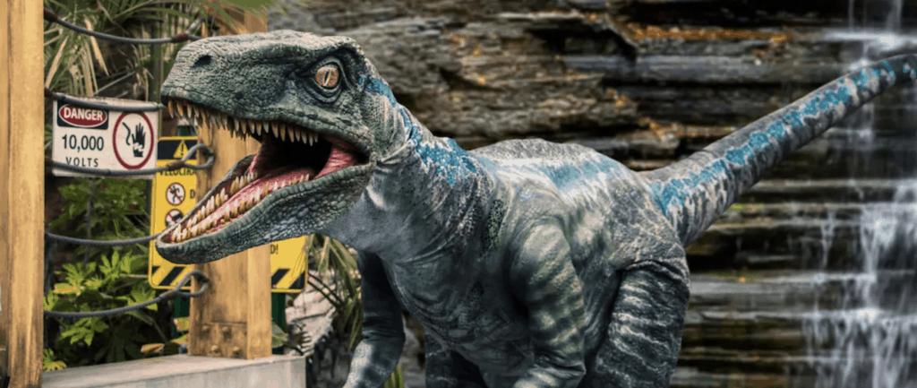 Es Oficial Universal Studios Anuncio La Apertura De Velocicoaster Para 2021 Intriper Encuentra aquí reseñas, lo que. universal studios anuncio la apertura
