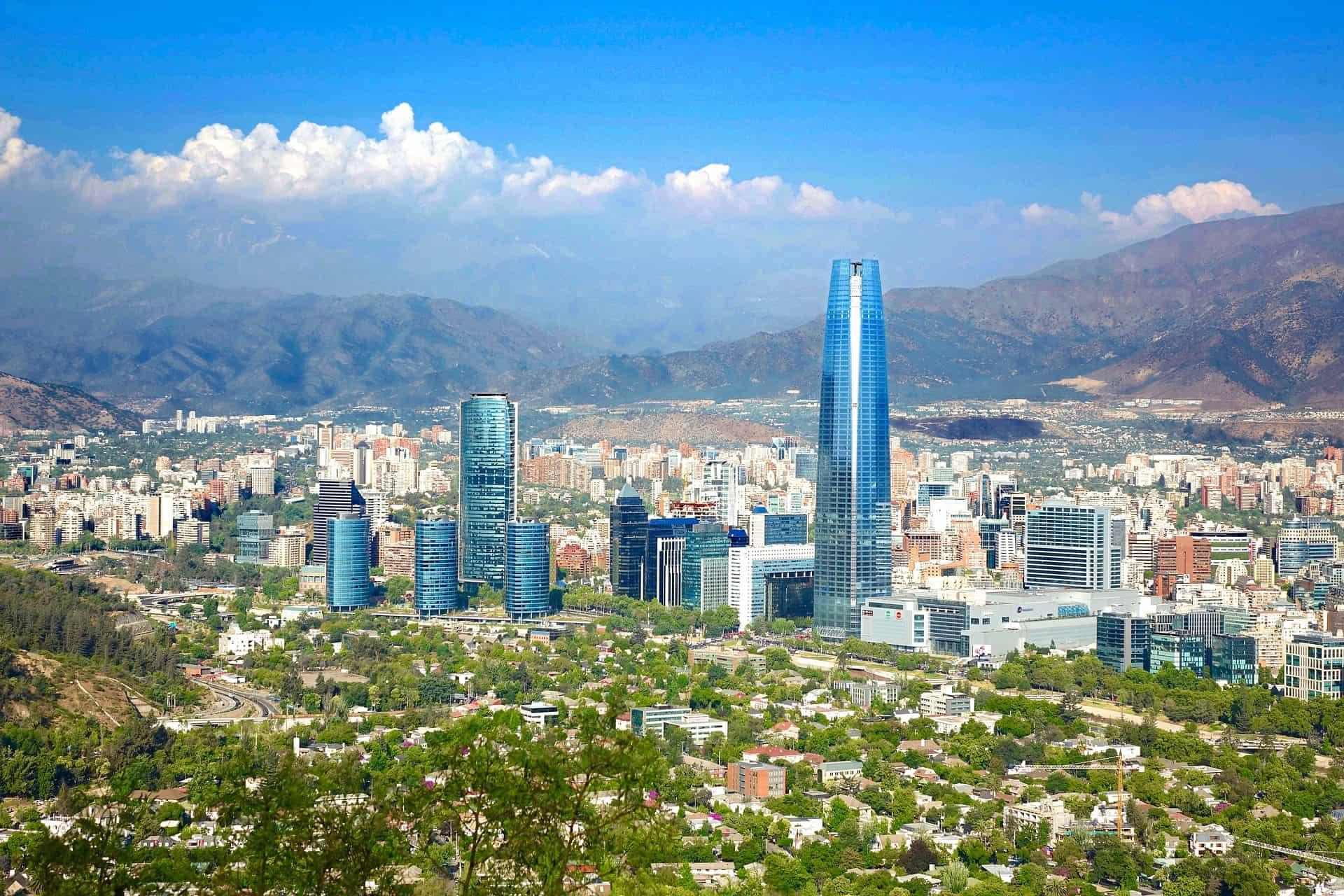 chile-cierre-fronteras-mayo