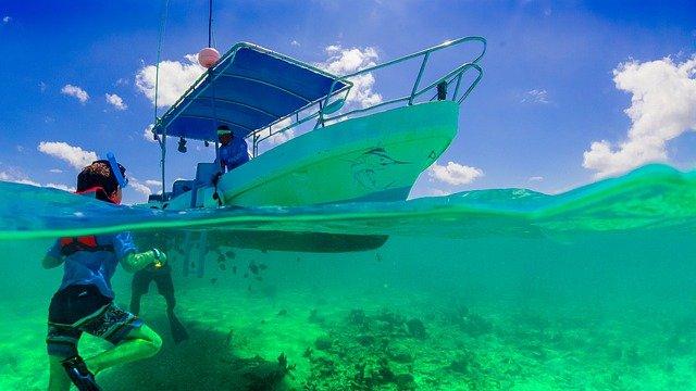 Imagen Mejores Hoteles De Cancun Para Ir Con Niños Tourism 4919080 640