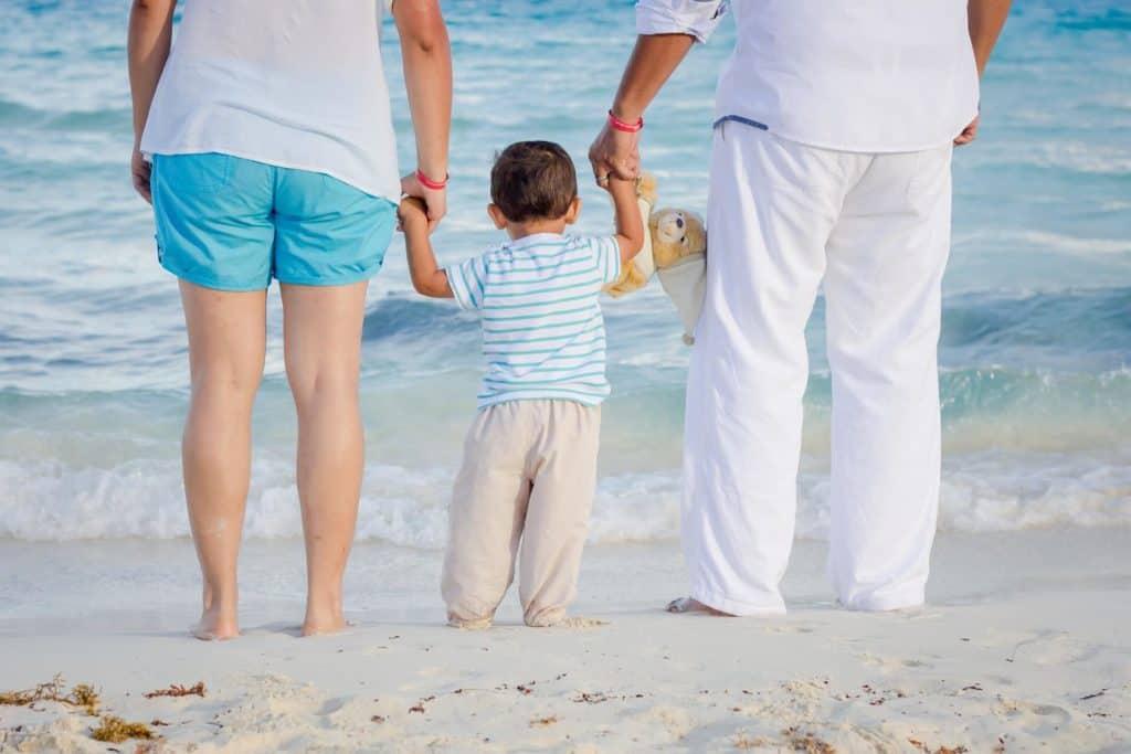 Imagen Mejores Hoteles De Cancun Para Ir Con Niños Hoteles En Cancun Para Ir Con Ninos 1