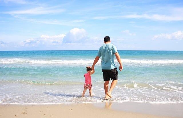 Imagen Mejores Hoteles De Cancun Para Ir Con Niños Pexels Pixabay 38302