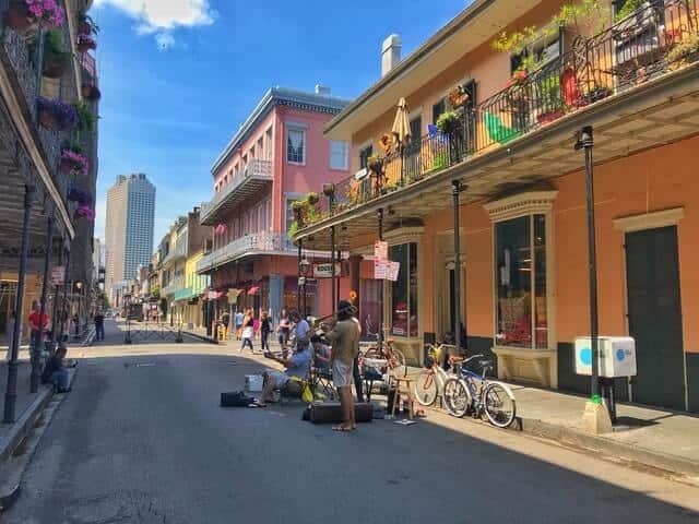jazz en Nueva Orleans joao francisco jQwv5FnpksM unsplash 1