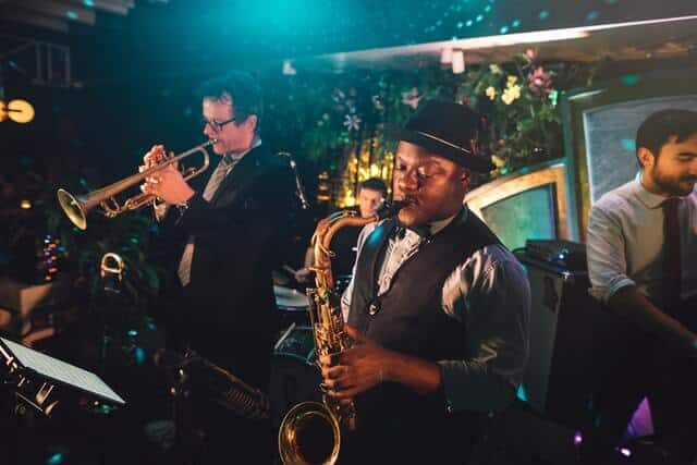jazz en Nueva Orleans sam browne gRU0hwVo4uw unsplash 1