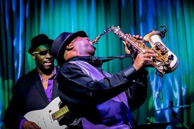 jazz en Nueva Orleans performance 3202707 640 1