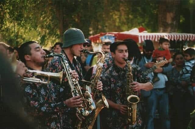 jazz en Nueva Orleans jael rodriguez Lu cK11djJ0 unsplash 1