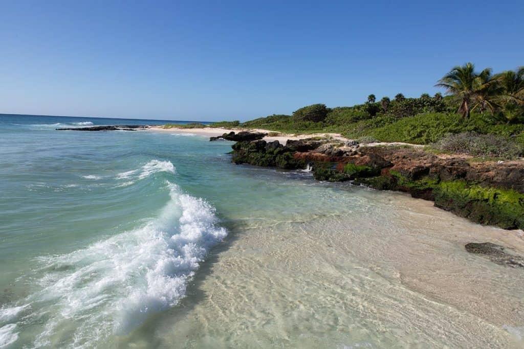 bienestar en Playa del Carmen
