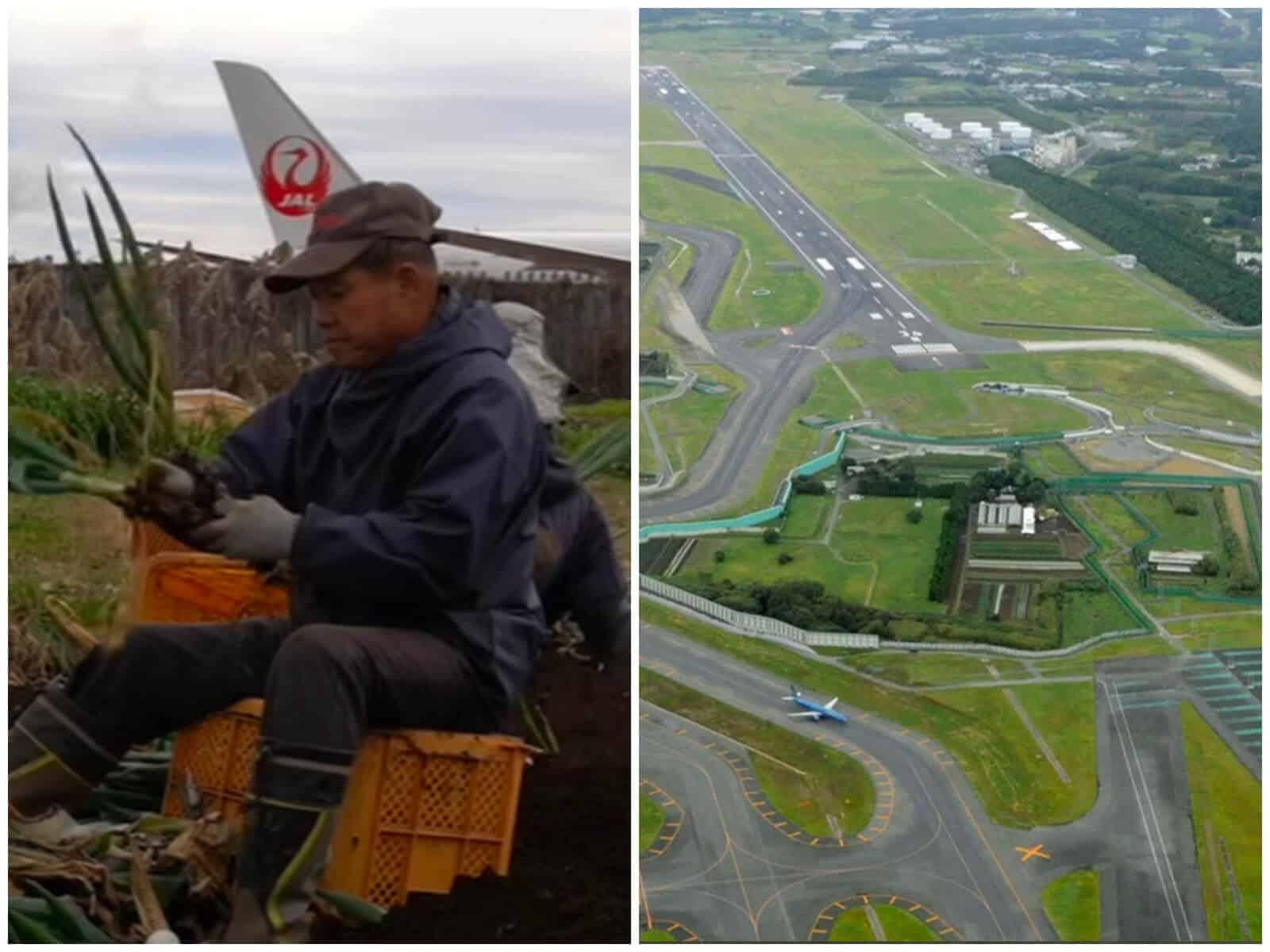 Aeropuerto-japon-1