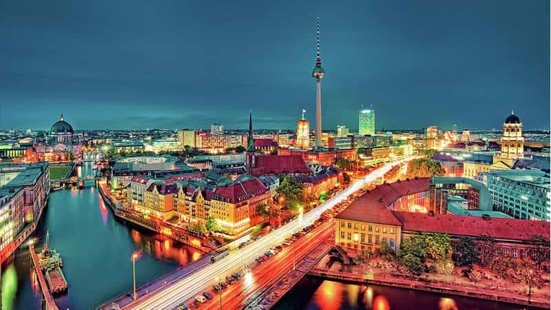 berlin-de-noche