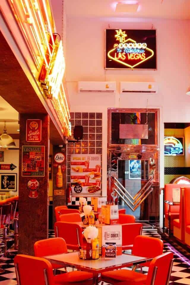 Imagen Restaurantes Tematicos De Nueva York Thanat Hansuwan Uhigkr 0Ylk Unsplash 1