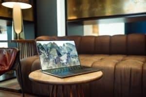 Amazon ofrece otra forma de hacer recorridos virtuales con Amazon Explore