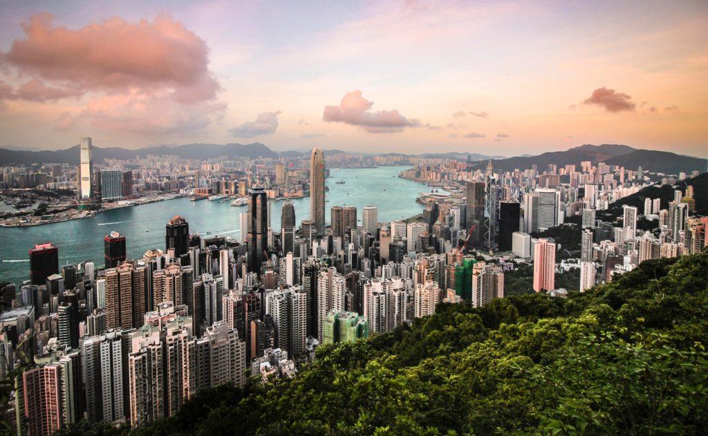 Hong Kong: la oficina de turismo desarrolló un programa de higiene anti-epidemia para hoteles y otras atracciones