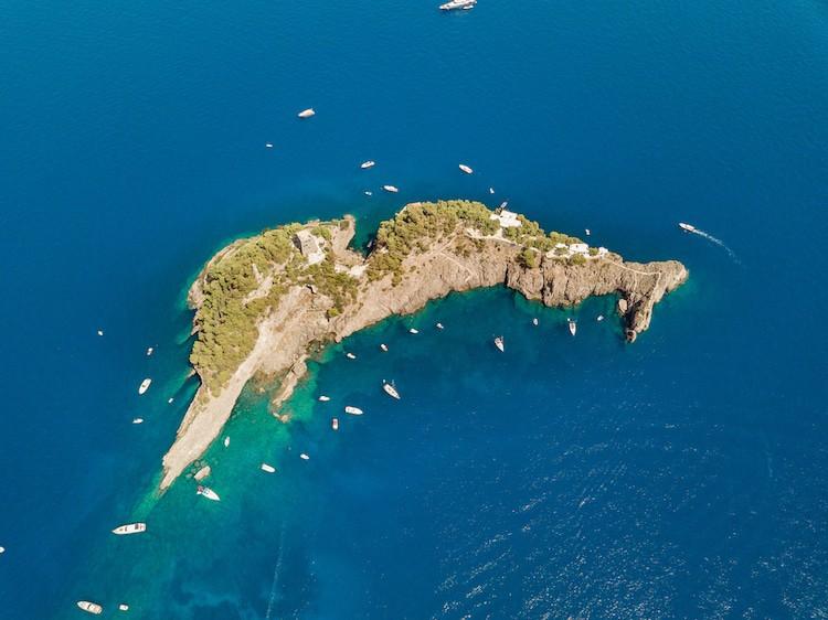 gallo-lungo-island-italy-3