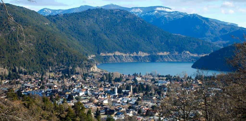 Reapertura del turismo en Argentina: Cuáles son los requisitos para visitar San Martín de los Andes y Villa La Angostura